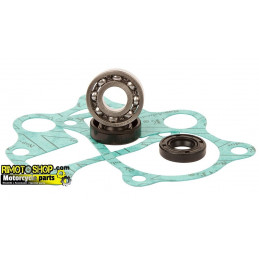 kit revisione pompa acqua HONDA CR 250R 1992-2001-WPK0011-HOT