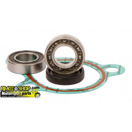 kit revisione pompa acqua KTM 65 SX 1999-2008-WPK0051-HOT RODS