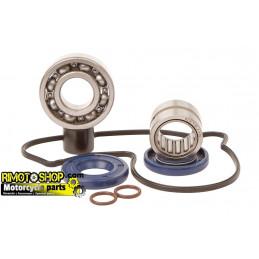 kit revisione pompa acqua KTM 350 EXC-F 2012-2013-WPK0058-HOT