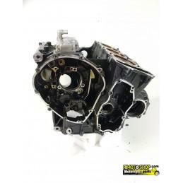 Carter cilindri motore TRIUMPH STREETTRIPLE 675 07