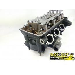 Testata motore TRIUMPH STREETTRIPLE 675 07