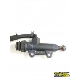 Pompa freno posteriore Ducati Diavel-DVL-009-Ducati