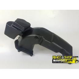 Plastica condotto aria Ducati Diavel-442.1229.18-Ducati
