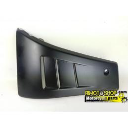 Carena plastica inferiore destra Ducati Diavel-DVL-0011-Ducati