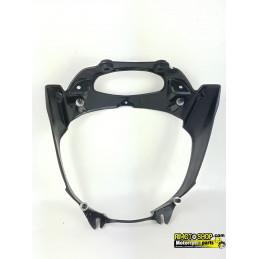 Ducati Diavel headlight...