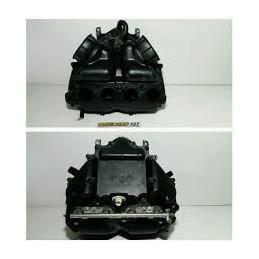 05 06 Honda Cbr 600 RR Cassa Filtro & Inniettori