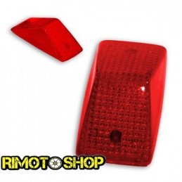 replacement taillight for...