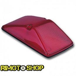 fanalino di ricambio HONDA XR 400R 96-18-FA03622-UFO plast
