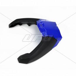 coperchio airbox completo blu YAMAHA YZ 450 F