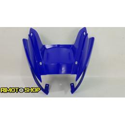 Cupolino portafaro Yamaha XT660X-5VK-F8351-00-Yamaha