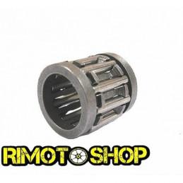 Gabbia a rulli 15x19x19,5 KTM XC-W 150 17-18-MNB150190195-ATHENA