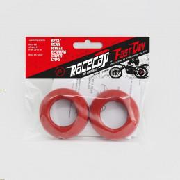 Racecap Fastdry Beta RR 480 15-17 rossi