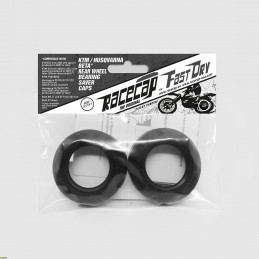 Racecap Fastdry KTM 125 SX...