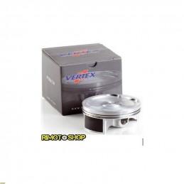 DUCATI 1199 Panigale 12-13 Pistone HC-23782A-VERTEX piston