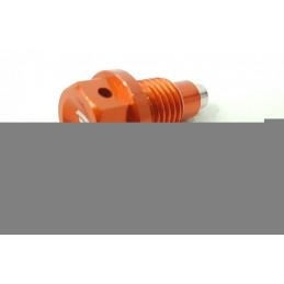 Tappo scarico olio magnetico KTM 150 SX (09-18)