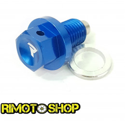 Tappo scarico olio magnetico KTM 200 EXC (98-16)