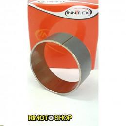Husaberg FC400 00-01...