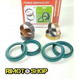 TM Racing EN 250 07-16 Kit...