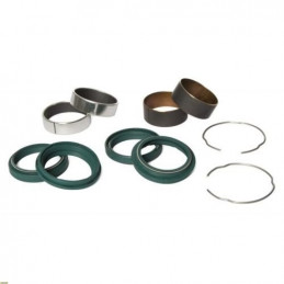 Sherco 250 SEF 12-16 Kit revisione forcella boccole e