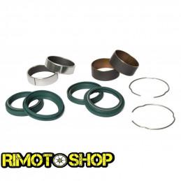 Husaberg FS400 00-01 Kit...