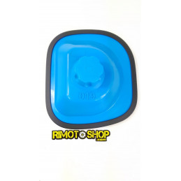 KTM 450 SX-F 450 11/15 FILTER CASING WASH COVER
