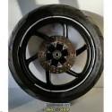 CAGIVA MITO125 SP525 rim rear wheel