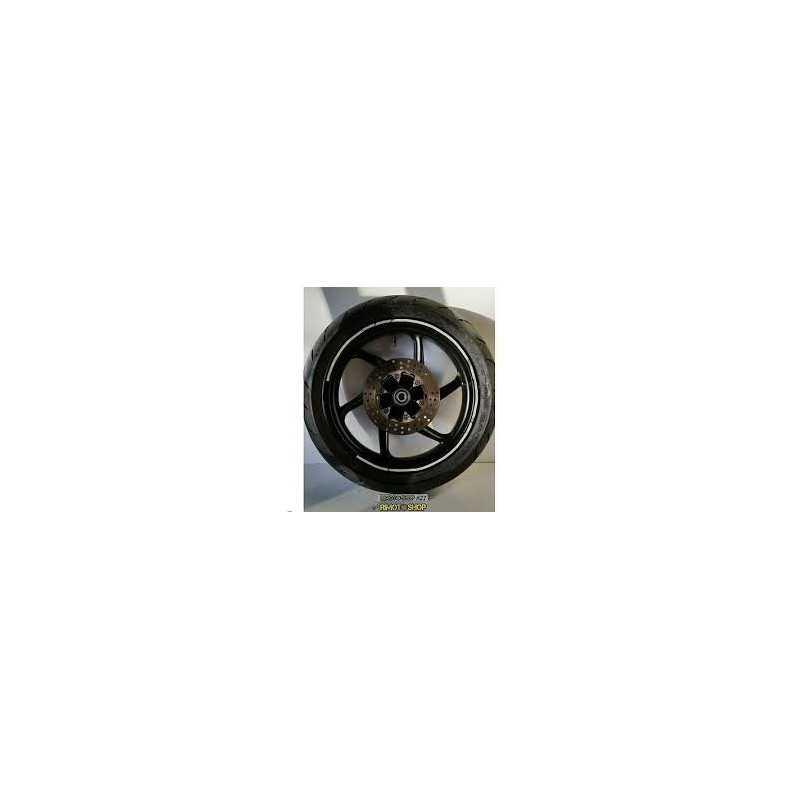 CAGIVA MITO125 SP525 cerchio posteriore-CE2-5180.5M-