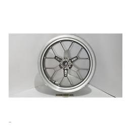 08 11 APRILIA SHIVER750 cerchio anteriore