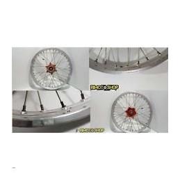 APRILIA RX125 ROTAX123 cerchio anteriore 21-CE4-5461.6O-Aprilia