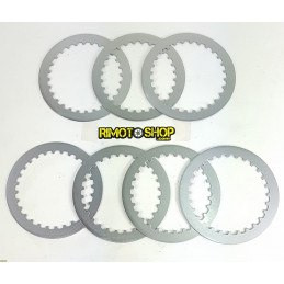 Dischi frizione Honda CRF 450 X 05-16 Serie acciaio