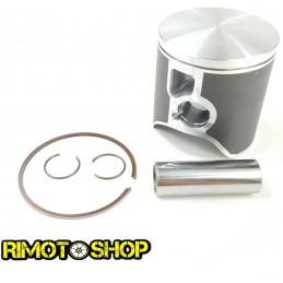 Pistone monofascia SUZUKI RM125 90-99-22216A--VERTEX piston