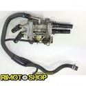 1999 2002 Yamaha YZF R1 Petrol Pipe Fittings