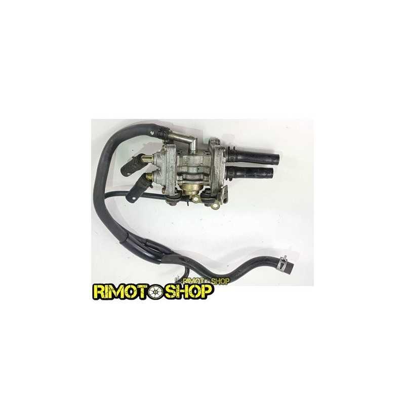 99 02 YAMAHA YZF R1 Raccordi Tubi Benzina-PO6-12670.8U-Yamaha