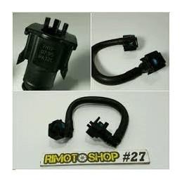 2004 2011 YAMAHA XT660x XT660r Fuel hose petrol