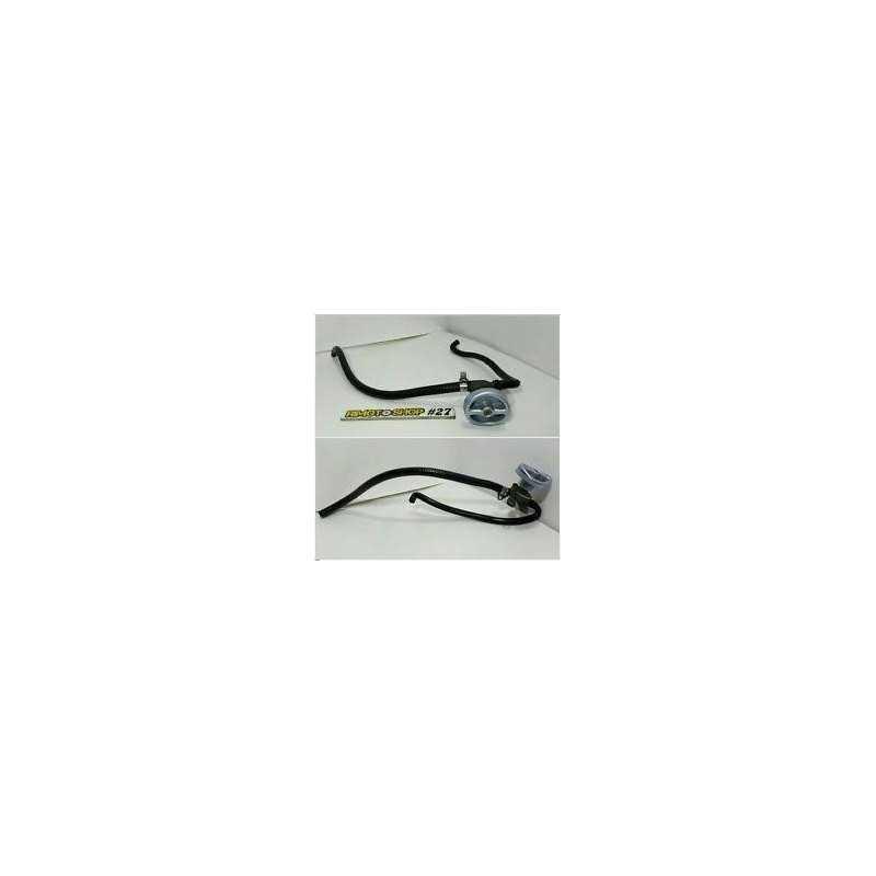 CAGIVA PLANET125 rubinetto serbatoio benzina-RU3-6639.8F-Cagiva