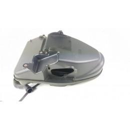 Cassa filtro airbox Ducati Diavel 14-16-44213031A-Ducati