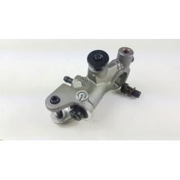 Pompa frizione Brembo Ducati Diavel 14-16-DVL-108-Ducati