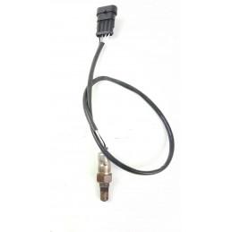 Lambda Sensor Probe Ducati Diavel 14-16 55212092A