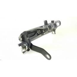 Supporto ammortizzatore Ducati Diavel 14-16 8291A042F