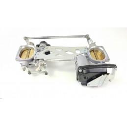 Corpo farfallato Ducati Diavel 14-16 28240911A-28240911A-Ducati