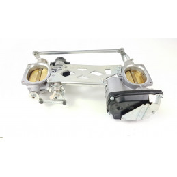 Throttle body Ducati Diavel...