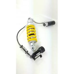 Monoammortizzatore Posteriore Ducati Diavel 14-16
