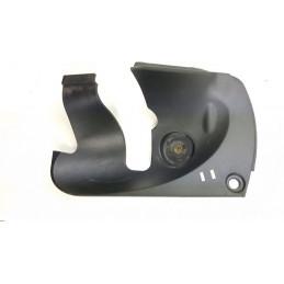 Plastica protezione collettore di scarico Ducati Diavel 14-16