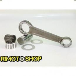 Biella HM 125 Rotax 08-15 Wossner-P2051-WOSSNER piston
