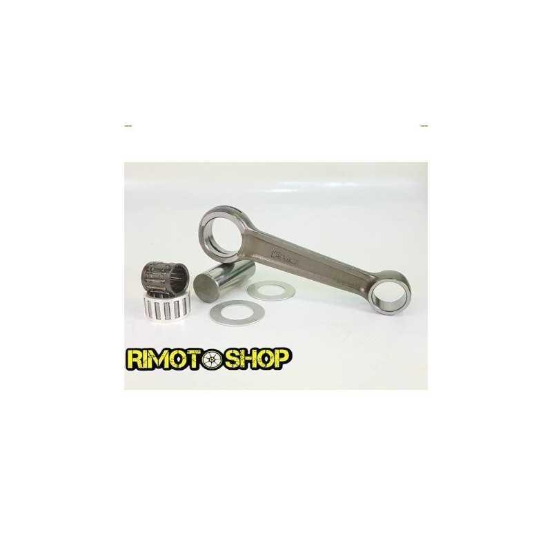 APRILIA RS125 SX125 MX125 ROTAX122 Biella wossner piston rod-P2051-WOSSNER piston