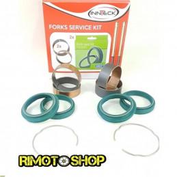 HM Moto CRF250R 10-14 Kit...