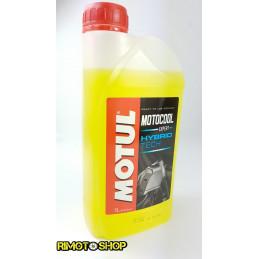 Liquido refrigerante Radiatore Motul Motocool Expert -