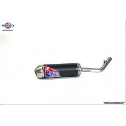⚙️Scalvini KTM 85 SX 18-19 exhaust