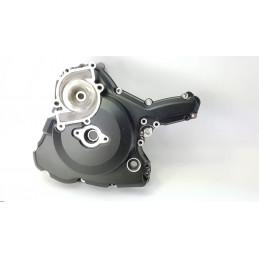 Carter lato accensione Ducati Diavel 14-16-DV_398-Ducati