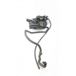 Vaso espansione radiatore 58520753A Ducati Diavel